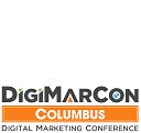 DigiMarCon Columbus 2021 – Digital Marketing Conference & Exhibition